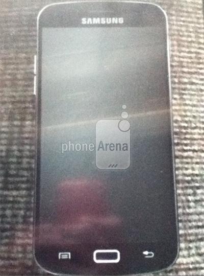 Samsung Galaxy S3 final rumor
