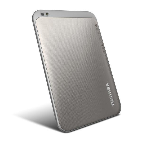 Toshiba Excite 7.7