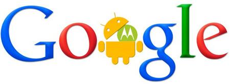 Google finaliza compra de Motorola Mobility