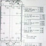 Se filtra esquema del iPhone 5 con pantalla de 4 pulgadas y mini dock