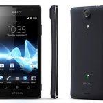 Primeras fotos tomadas con el Sony Xperia GX y sus 13 megapixeles