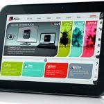 Toshiba AT300 con Android ICS y Quad Core presentada oficialmente