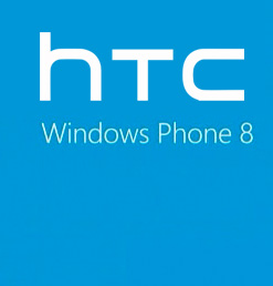 HTC Rio , Accord y Zenith los primeros con Windows Phone 8