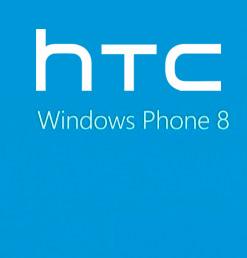 HTC Rio , Accord y Zenith los primeros con Windows Phone 8