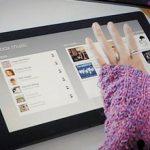 Microsoft Xbox Music llegará a Windows Phones, Windows 8 Tablets y PC