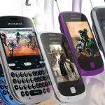 Zonda anuncia sus ZMAX560 y ZMUT370 con TV abierta y WiFi