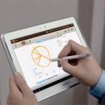 Samsung podría presentar el Galaxy Note 2 o el Note 10.1 el 15 de agosto