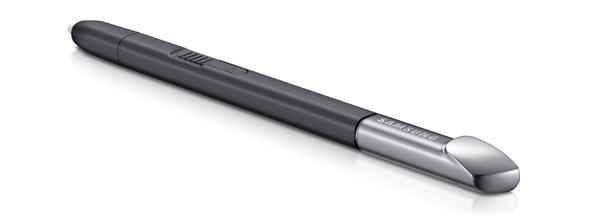 Samsung Galaxy Note 10.1 S Pen