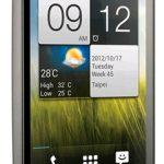 Acer CloudMobile Titane se estrena en septiembre