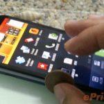 El HTC Desire X en nuevas fotos