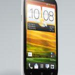HTC Desire X se presenta oficialmente