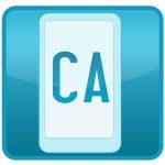 Primer actualización de Celular Actual App para Android