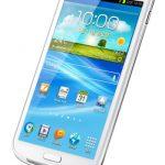 Samsung Galaxy Player 5.8 se presenta oficialmente