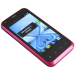 Zonda ZMCK 900 Raging Android 2.3