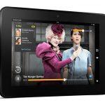 Amazon presenta su nueva Kindle Fire y Kindle Fire HD 8.9 y 7 pulgadas Versiones WiFi y LTE 4G