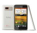 HTC One SU con Android ICS