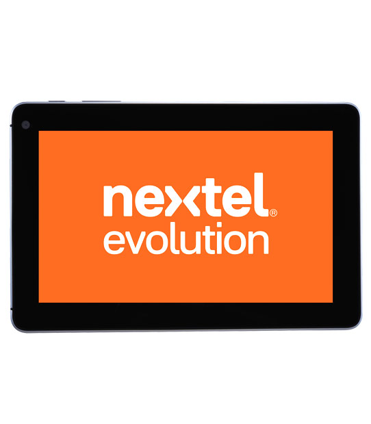 Huawei MediaPad en Nextel México
