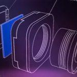 LG Optimus G y su ultra delgada cámara de 13 MP también llegará de 8 MP