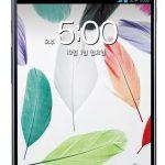 LG Optimus Vu II es presentado oficialmente