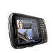 Motorola Master un Android 2.3 en Nextel México