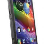 Motorola RAZR M comienza su venta