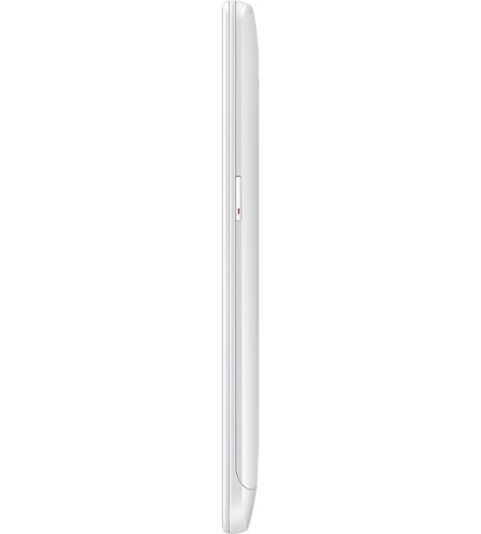 Pantech Vega R3 un phablet Quad-core 5.3 pulgadas