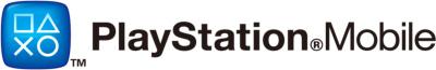 PlayStation Mobile Logo