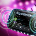 Samsung Galaxy Music y Music Duos se muestran fotos y especificaciones