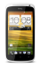 HTC ONe S Special Edition frente