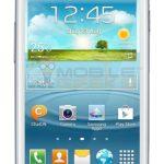 Samsung Galaxy S III Mini primeras imagenes, precio, especificaciones y fecha de venta