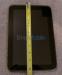 Samsung Galaxy 10 fotos en vivo