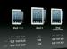 Apple iPad mini precios WiFi LTE
