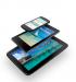 Es oficial LG Nexus 4, Samsung Nexus 10, Nexus 7 32 GB y Android 4.2