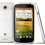 HTC One S Special Edition en color blanco y con 64 GB es anunciado