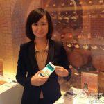 Huawei Ascend D2 con 5 pulgadas, Quad-core y Android Jelly Bean es presentado