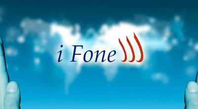 iFone de México