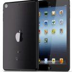 iPad mini se retrasa su presentación ahora para el 23 de octubre