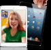 iPad mini fotos oficiales diseño