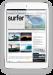 iPad mini fotos oficiales Navegador Safari