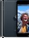 iPad mini fotos oficiales color negro y gris oscuro