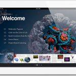 El nuevo iPad 4 Retina Display con A6X chipset es oficial