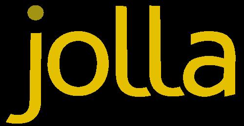 Jolla Logo Sistema operativo basado en MeeGo