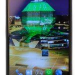 LG Nexus 4 ya con precio oficial y fecha de venta