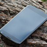 Aparece primer revisión del LG Nexus 4