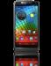 Motorola RAZR i con Intel a 2 GHz