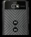 Motorola RAZR i con Intel a 2 GHz en México con Telcel