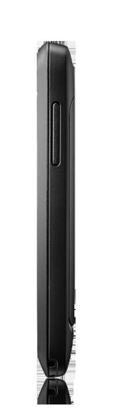 Motorola Smart Me XT303 en México con Telcel