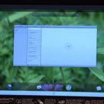 HP presenta open webOS 1.0 su sistema operativo móvil abierto