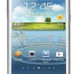 Samsung Galaxy Premier se filtra imagen y algunas especificaciones