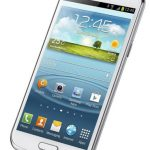 Samsung Galaxy Premier I9260 ya es oficial